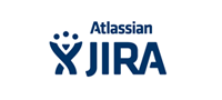 Atlassian Jira Integration