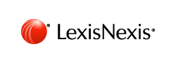 Lexis Nexis Integration